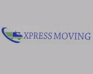 Xpress Moving
