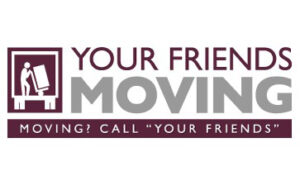 Your Friends Moving Services