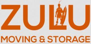 Zulu Moving & Storage
