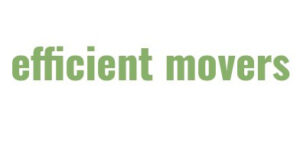 efficient movers