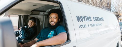 What are the hardest tasks for professional movers
