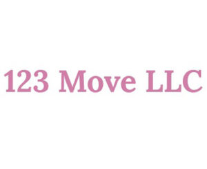 123 Move