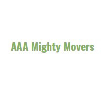 AAA Mighty Movers