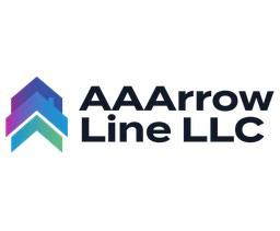 AAArrow Line