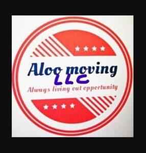 ALOO MOVING