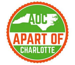 APART OF CHARLOTTE