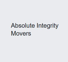 Absolute Integrity Movers