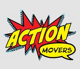 Action Movers Group