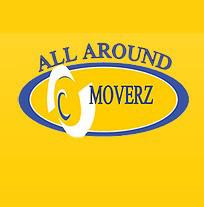 All Around Moverz