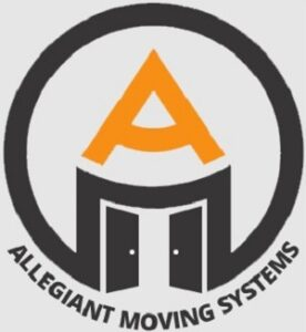 Allegiant Moving Systems