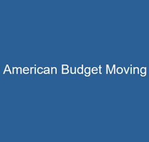 American Budget Moving