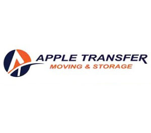 Apple Transfer