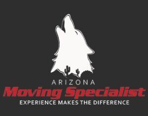 Arizona Moving Specialist