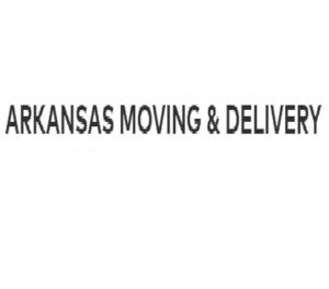 Arkansas Moving and Delivery