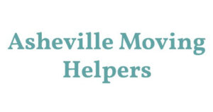 Asheville Moving Helpers