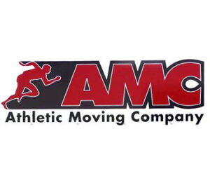 Athletic Moving Company