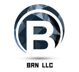 BRN Express Services