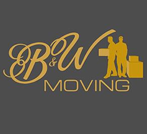 B&W Moving
