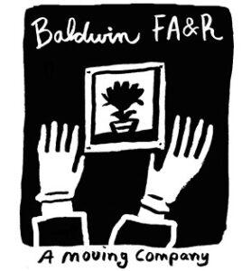 Baldwin FA&R