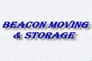 Beacon Moving & Storage
