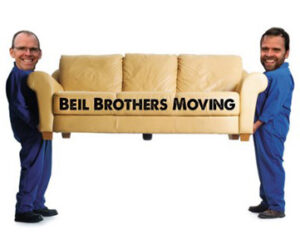 Beil Brothers Moving