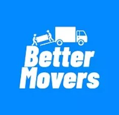Better Movers