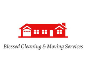 Blessed Moving and Cleaning