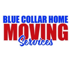 Blue Collar Home Moving Services
