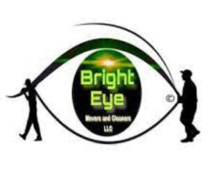 Bright Eye Movers and Cleaners