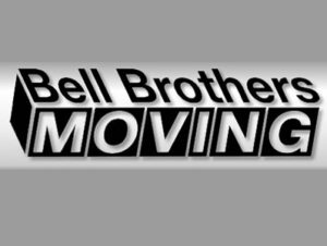 Bell Brothers Moving