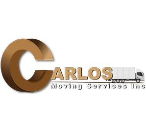 Carlos Moving Services