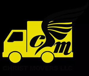 Christ Movers
