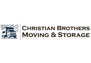 Christian Brothers Moving & Storage