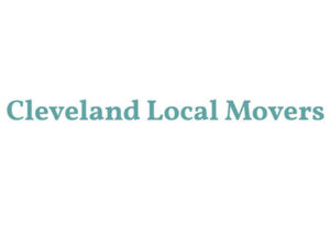 Cleveland Local Movers