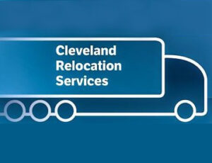 Cleveland Relocation Services