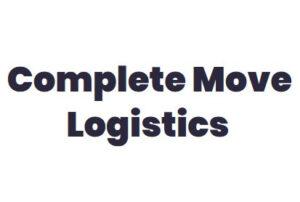 Complete Move Logistics
