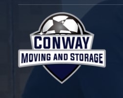 Conway Moving and Storage