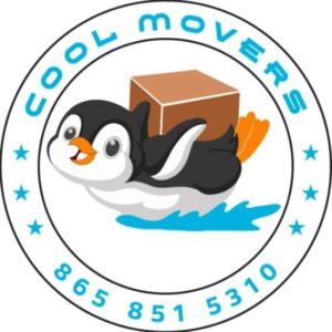 Cool Movers