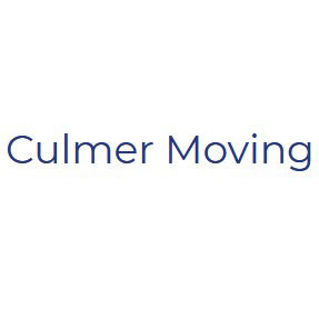 Culmer Moving & Labor Solutions