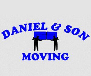 Daniel & Son Moving