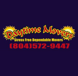DayTime Movers