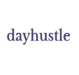 Dayhustle
