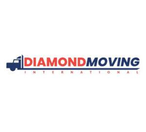 Diamond Moving International