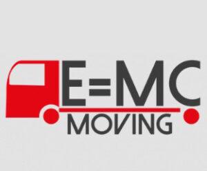 E=mc moving