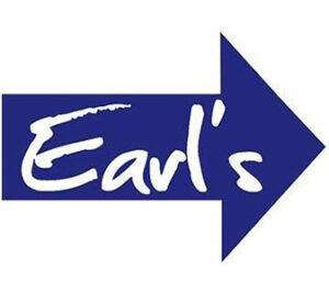 Earl's Moving Company
