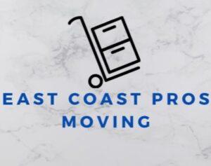 East Coast Pros Moving
