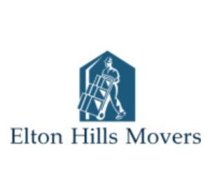 Elton Hills Movers