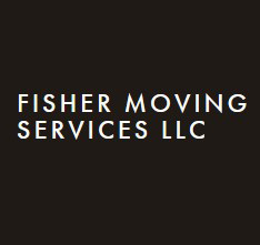 FISHER MOVING SERVICES