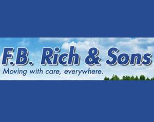 F.B. Rich & Sons