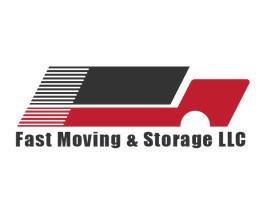 Fast Moving & Storage